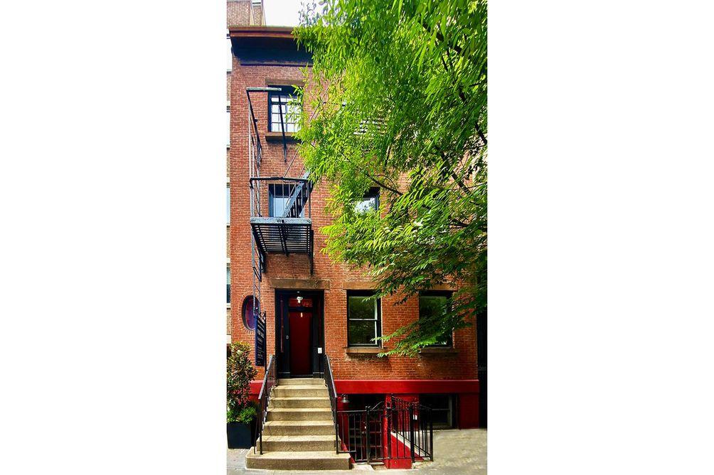 138-Sullivan-Street-04