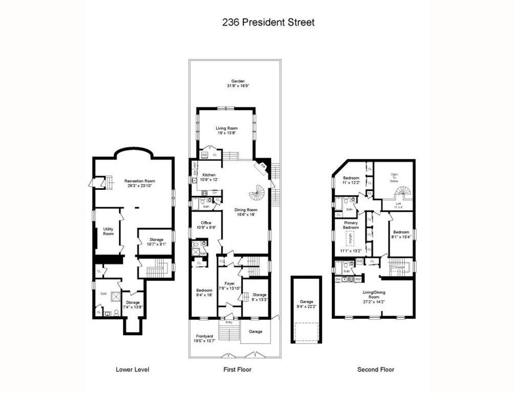 236-President-Street-05