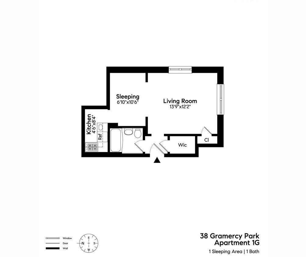 38-Gramercy-Park-02