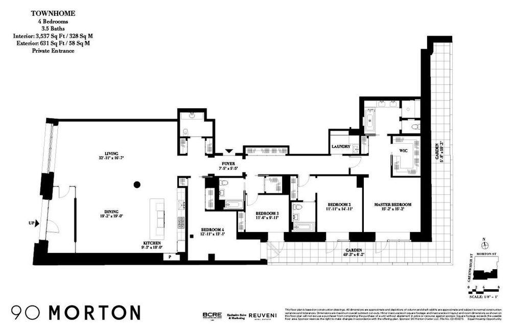 90-Morton-Street-05