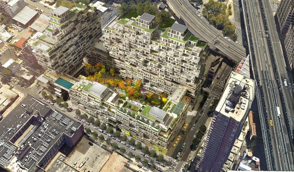 85 Jay Street-Handel Architects-04