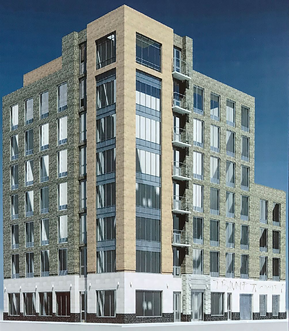 Section 8 Apartments In Brooklyn: General Developments Updates