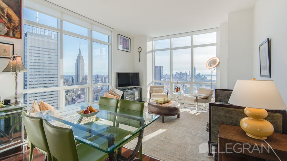 the-orion-350-west-42-street-PHE