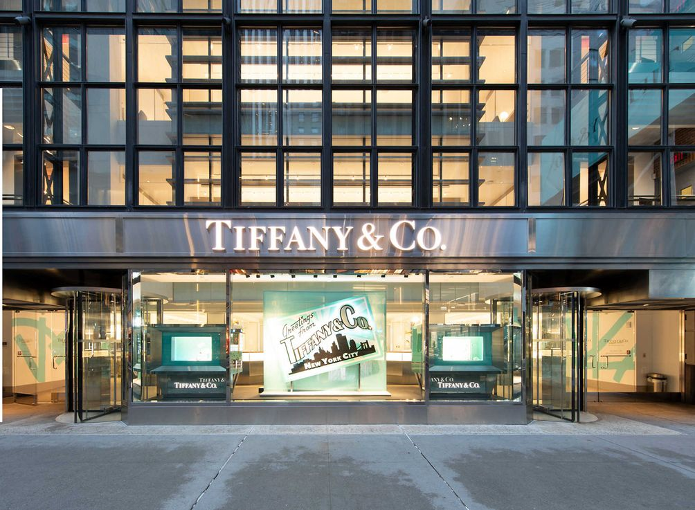 Tiffany-Flagship-Next-Door-01
