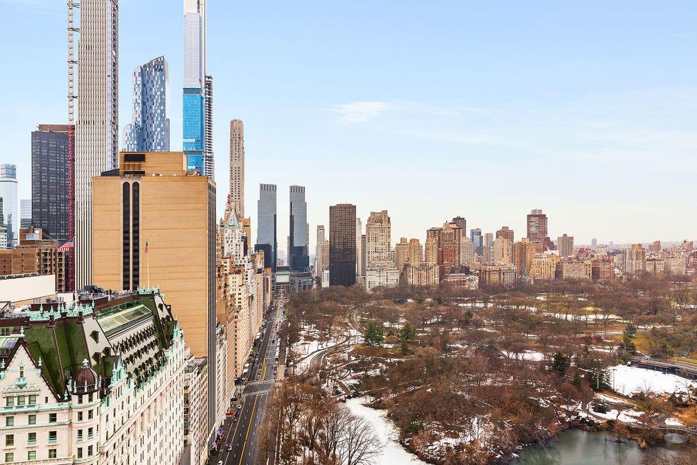 781-Fifth-Avenue-05