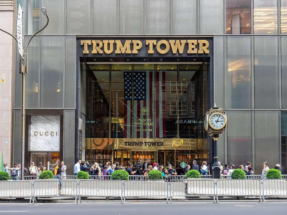 Trump-Tower-05