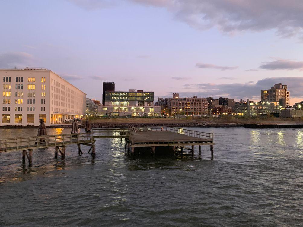 1-River-Street-7
