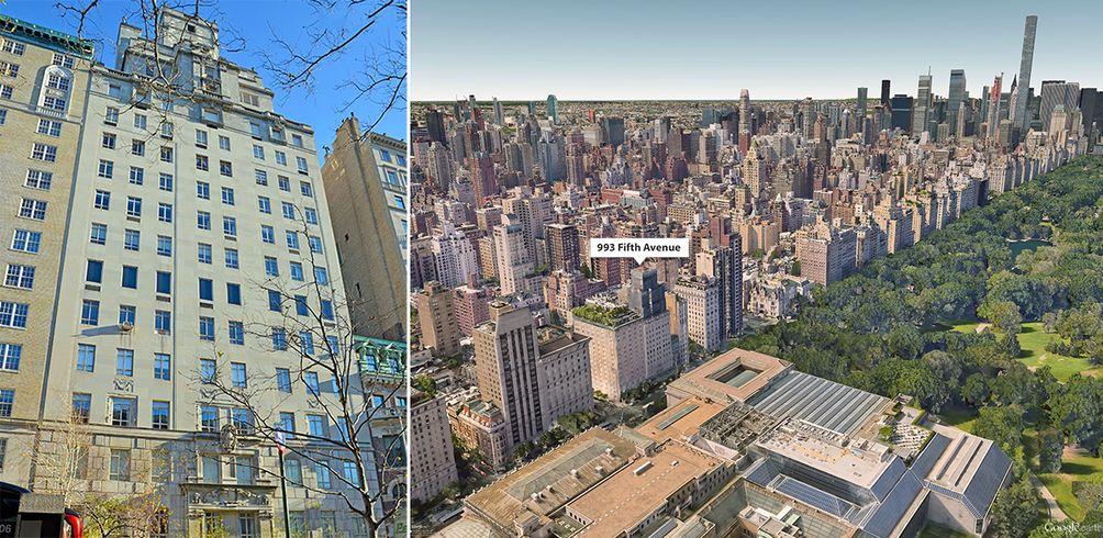993-Fifth-Avenue-1