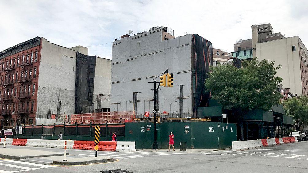 99-morningside-avenue-construction