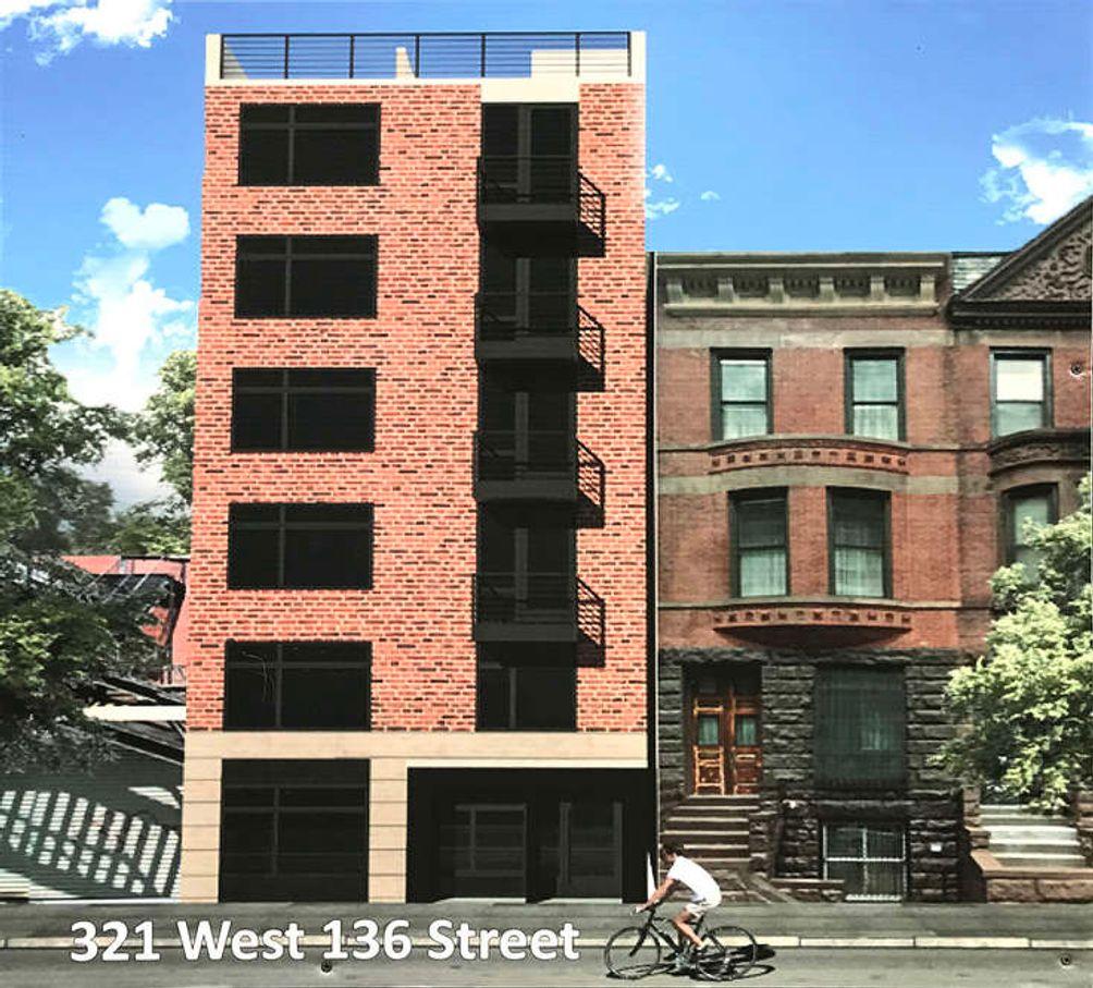 321-West-136th-Street-01