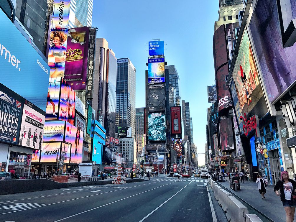 Times-Square-03