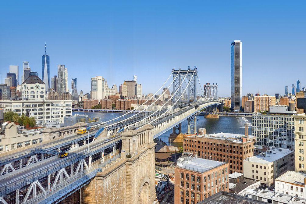 Manhattan-Bridge-01