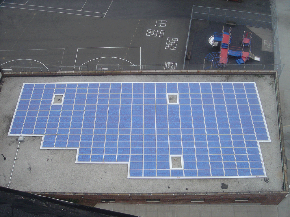 Solar-Panels-01