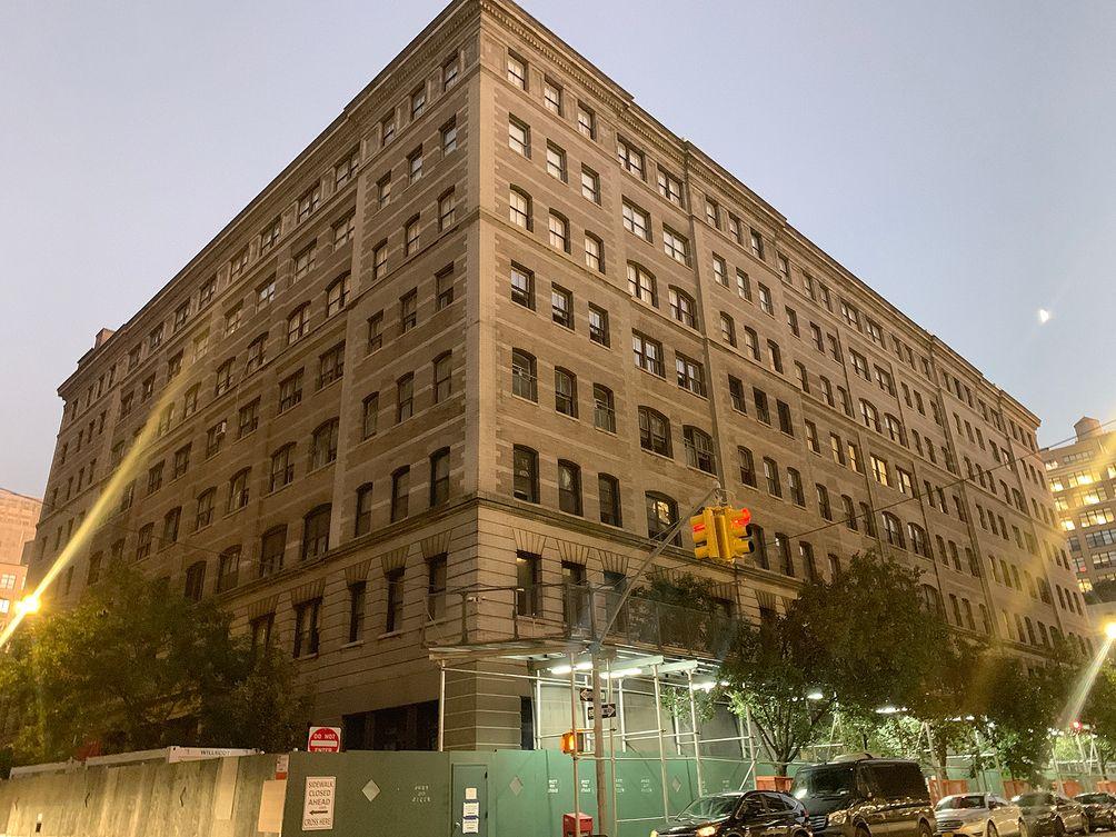 4-Hudson-Square-1