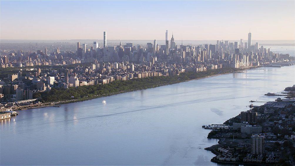 Central-Park-Tower-Hudson