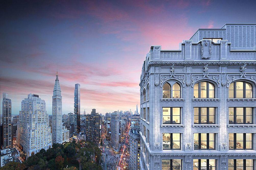 212-Fifth-Avenue-0423