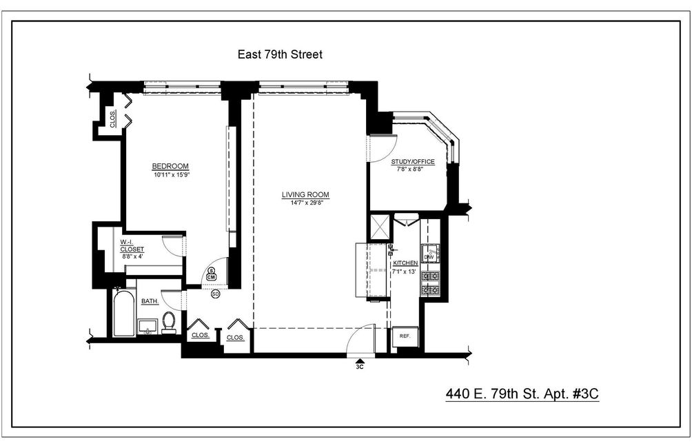 440-East-79th-Street-04