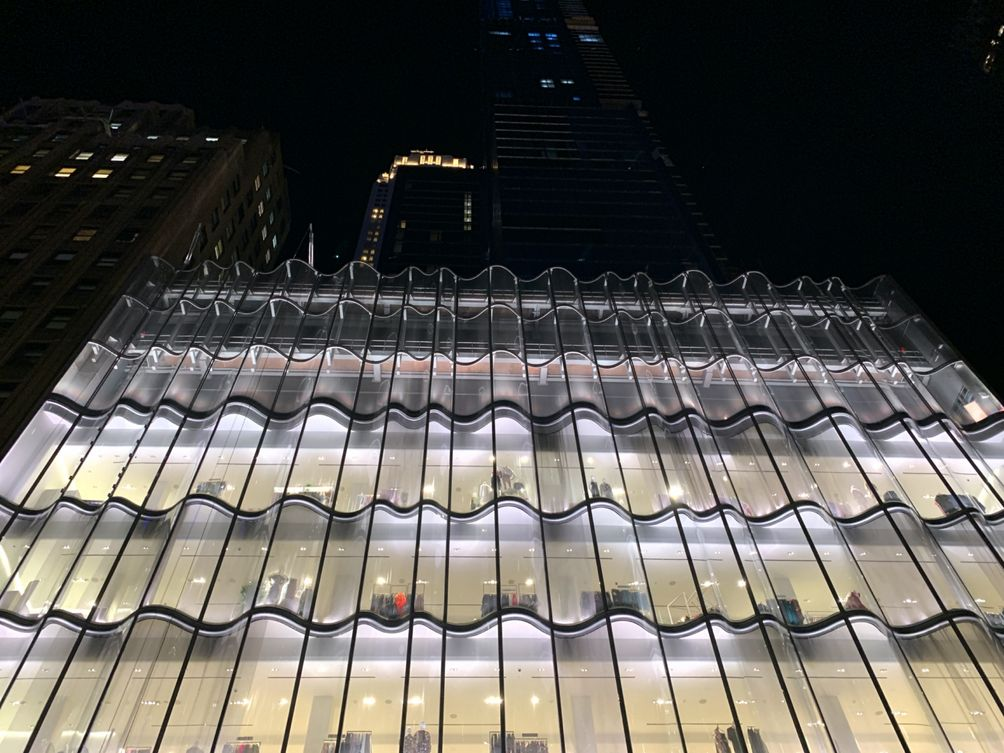 Nordstrom-nyc-store-01