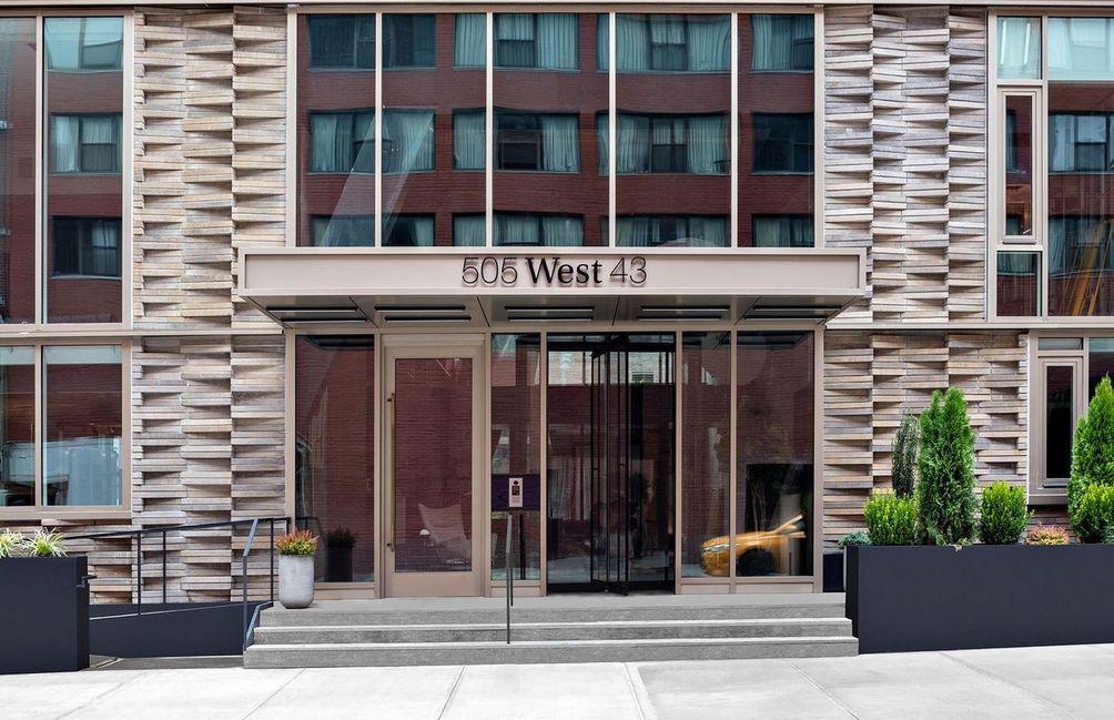 505-West-43rd-Street-1