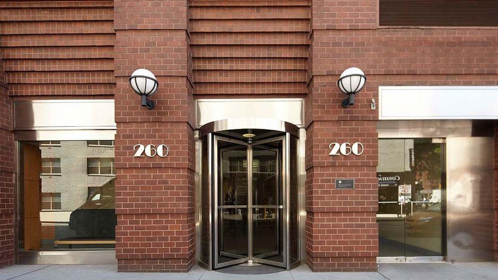 260-west-52nd-street