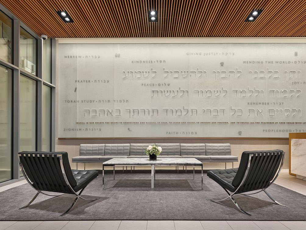 Eli-Black-Park-Avenue-Synagogue-04