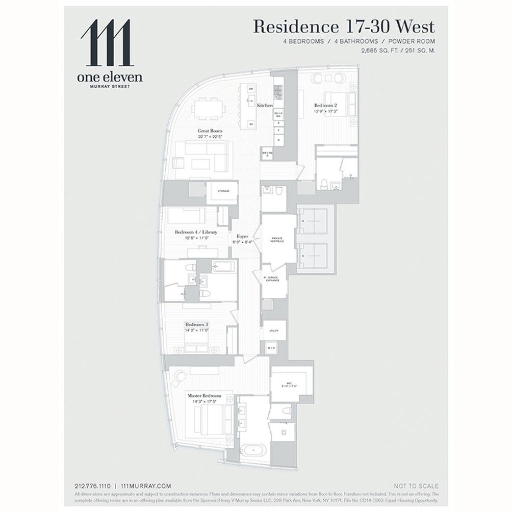 111-Murray-Street-01
