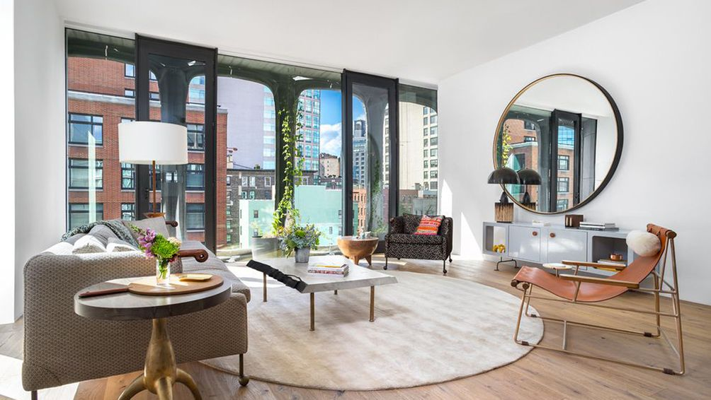 XOCO-325-living-room