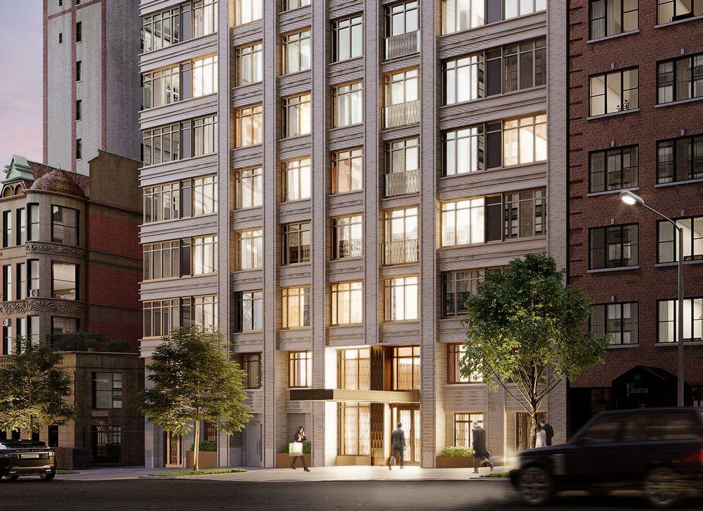 269-West-87th-Street-01