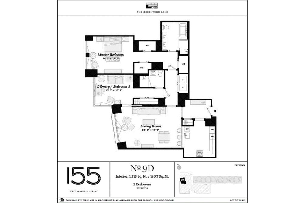 155-West-11th-Street-01