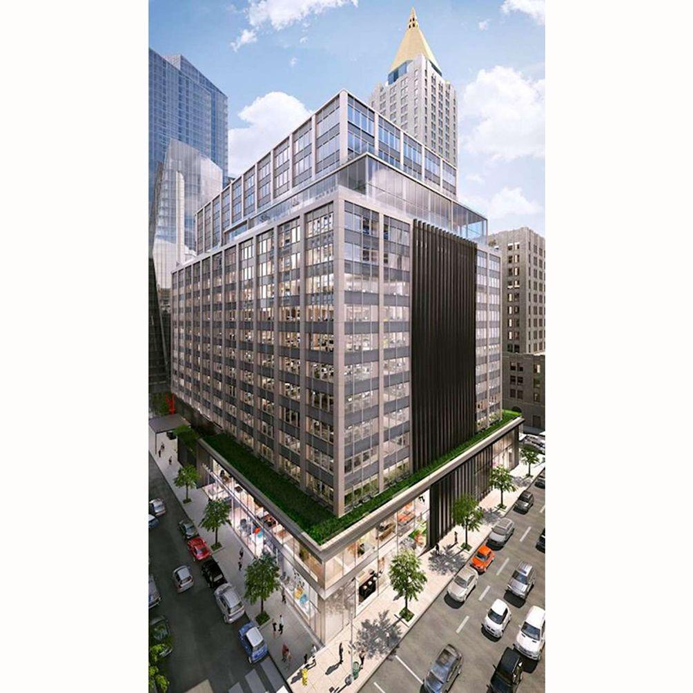 63-Madison-Avenue-01