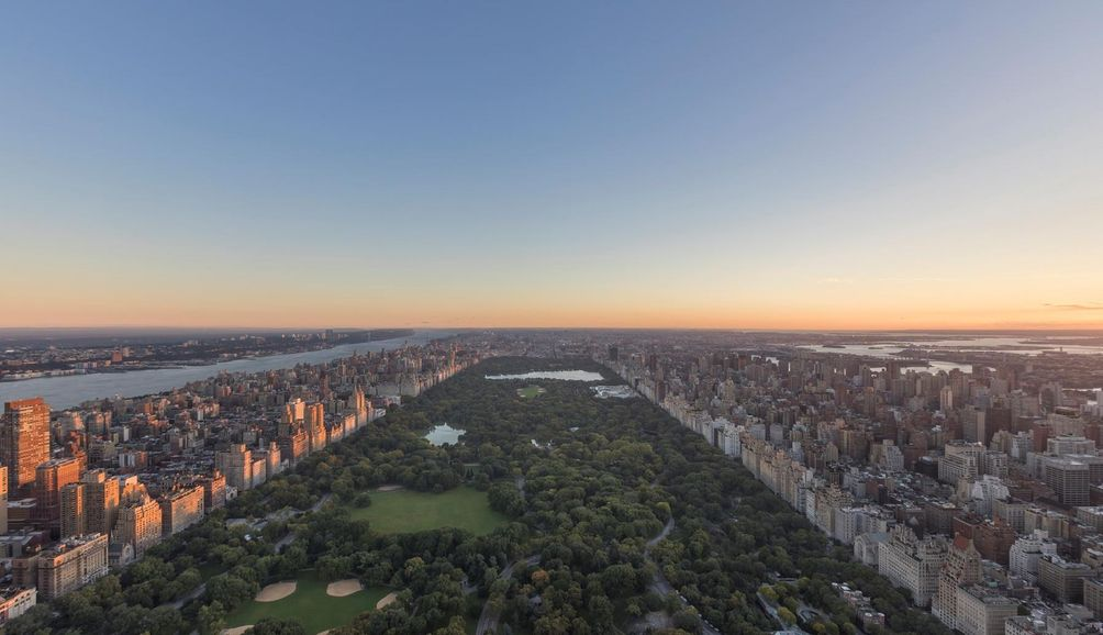 111-West-57th-Street-views-03