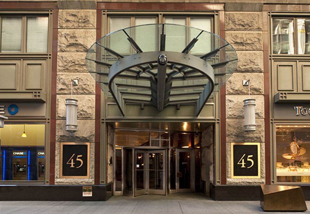 45-Wall-Street-1