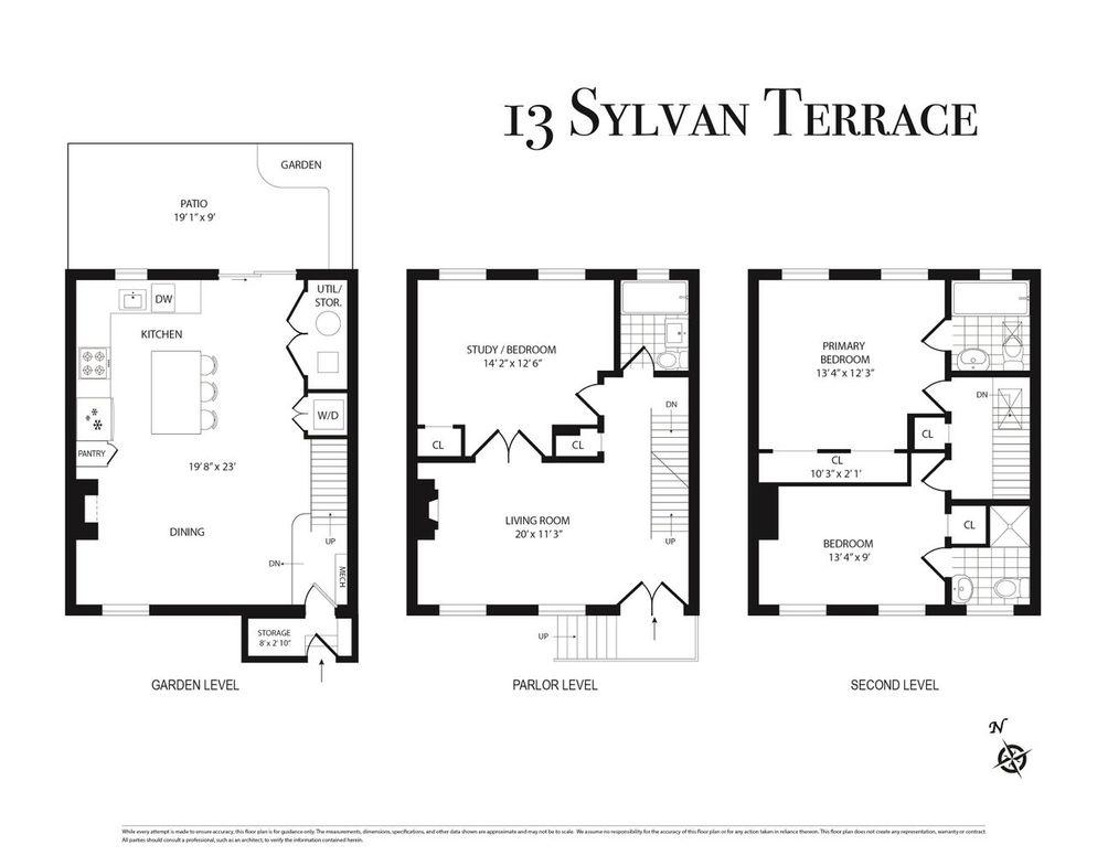 13-Sylvan-Terrace-05