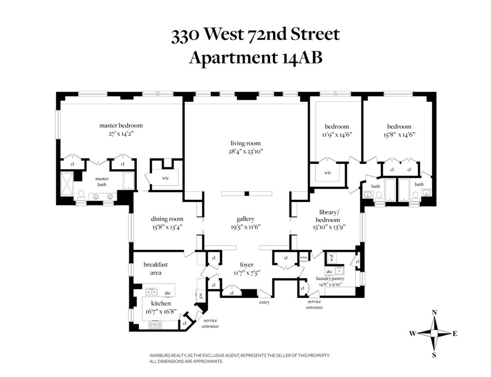 330-West-72nd-Street-05