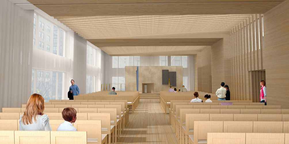 Eli-Black-Park-Avenue-Synagogue-08
