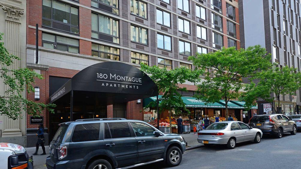 180-montague-street