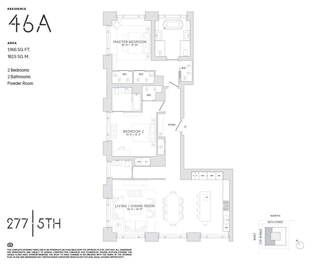 277-Fifth-Avenue-floorplan-04