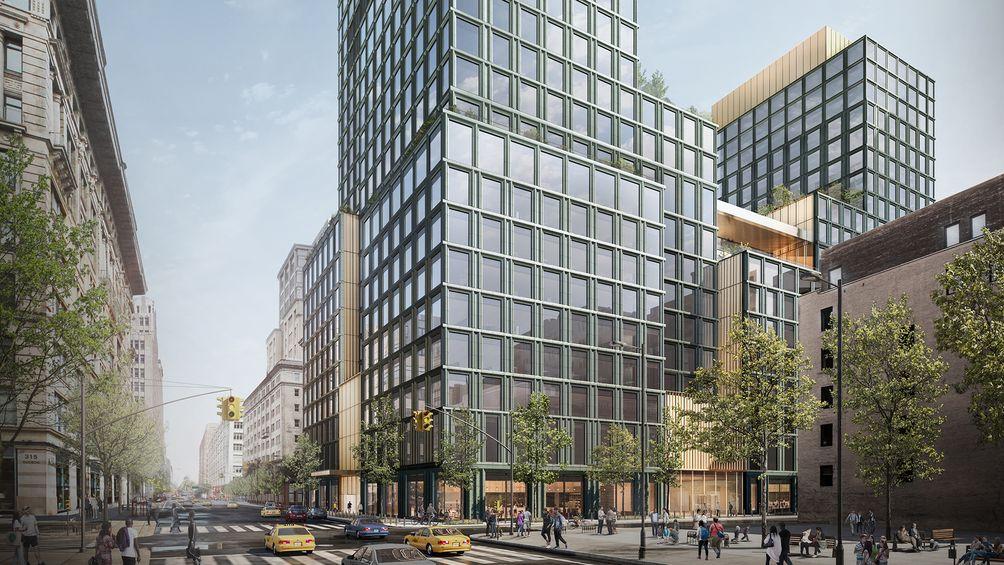 4-Hudson-Square-3