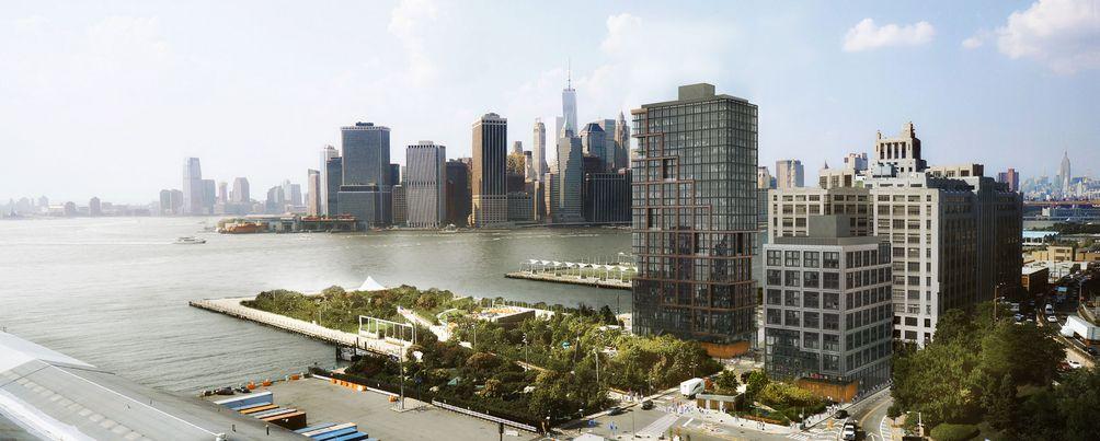 Brooklyn-bridge-Park-023