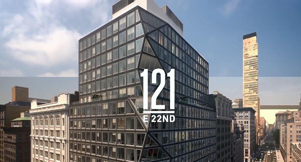 121-E-22-12