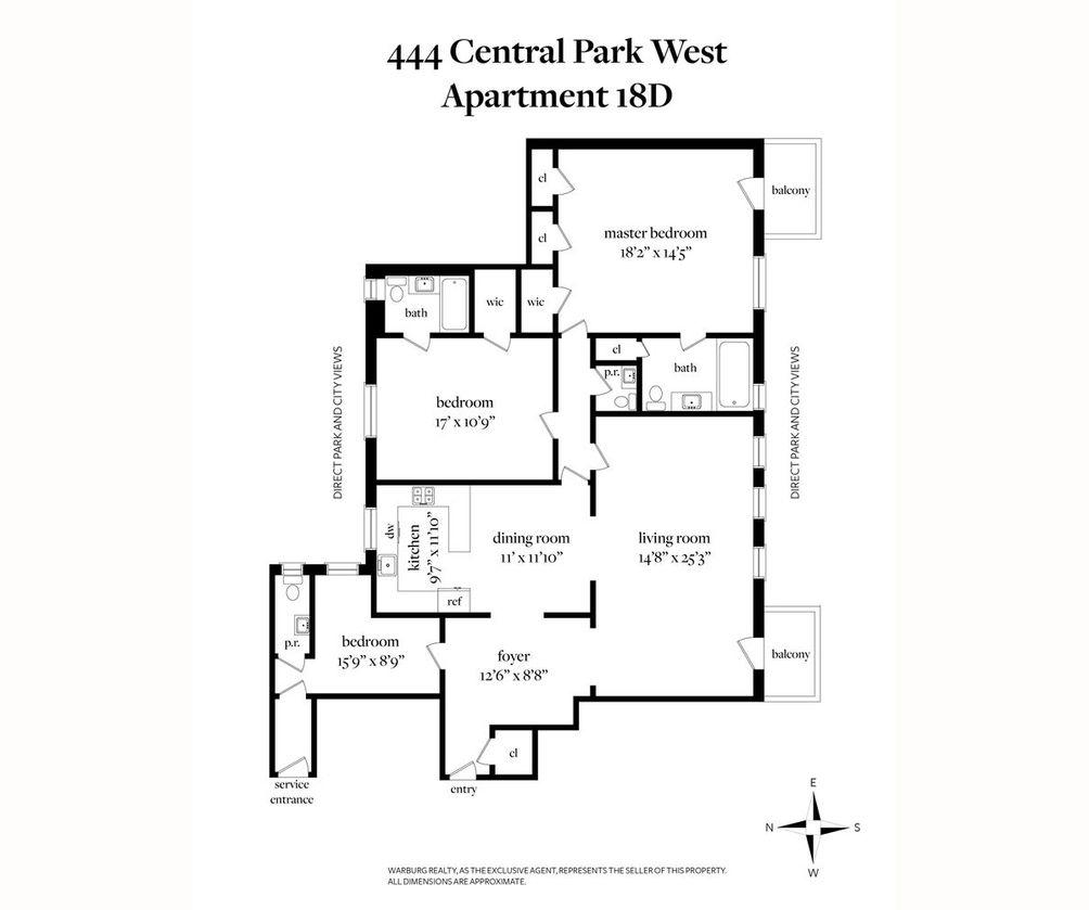 444-Central-Park-West-04