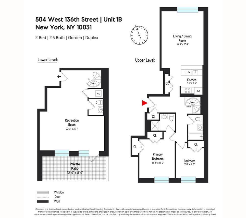 504-West-136th-Street-04