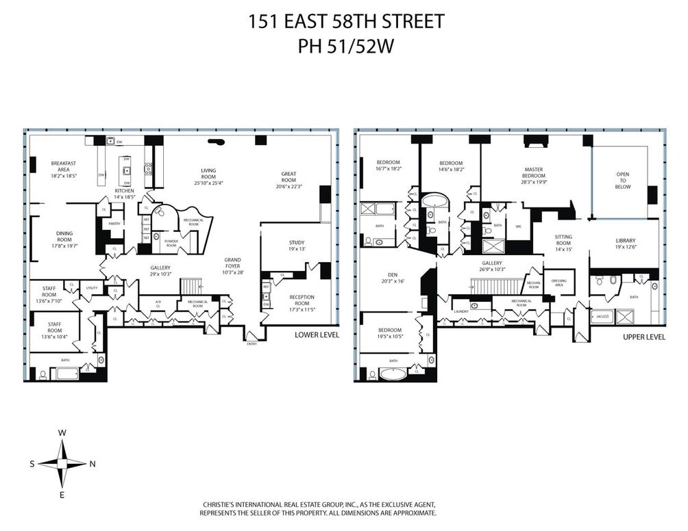 151-East-58th-Street-02