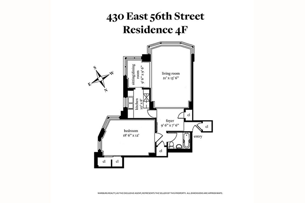 430-East-56th-Street-04