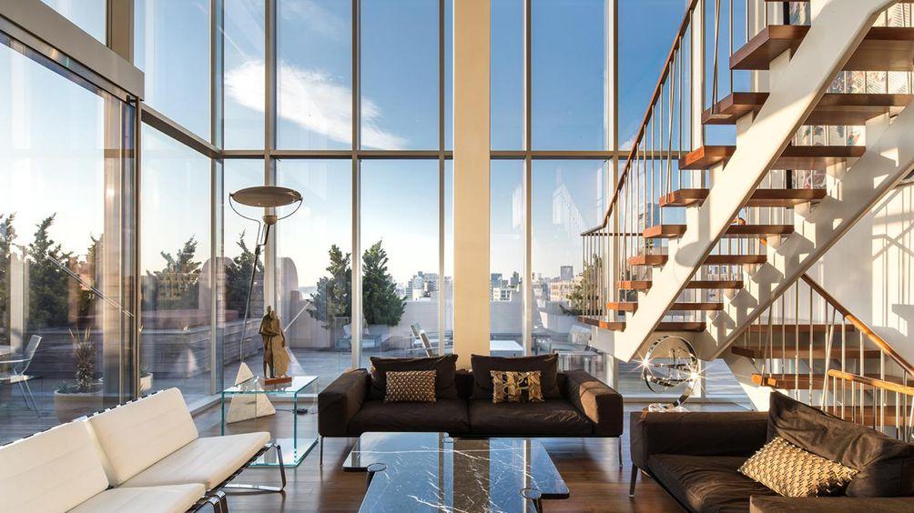 sky-lofts-penthouse-interior