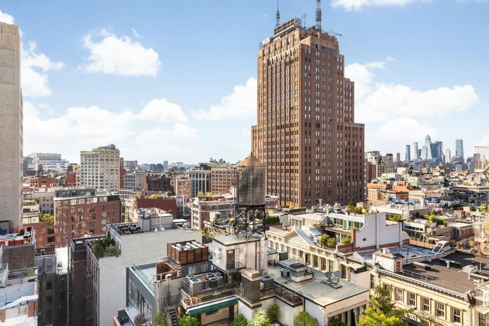 Tribeca Penthouses-02
