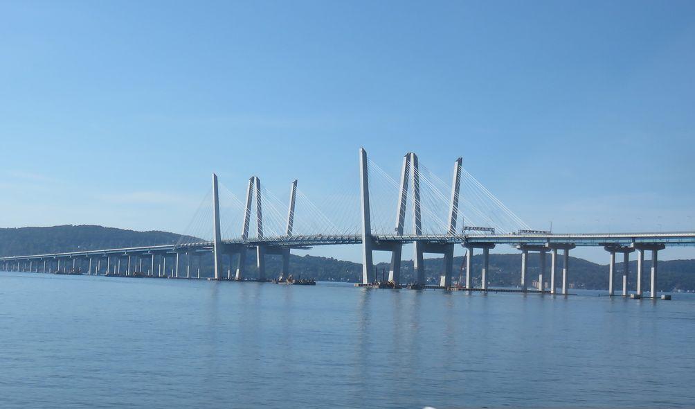 Governor-Mario-Cuomo-Bridge-01
