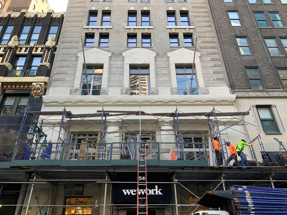 54-West-40th-Street-01