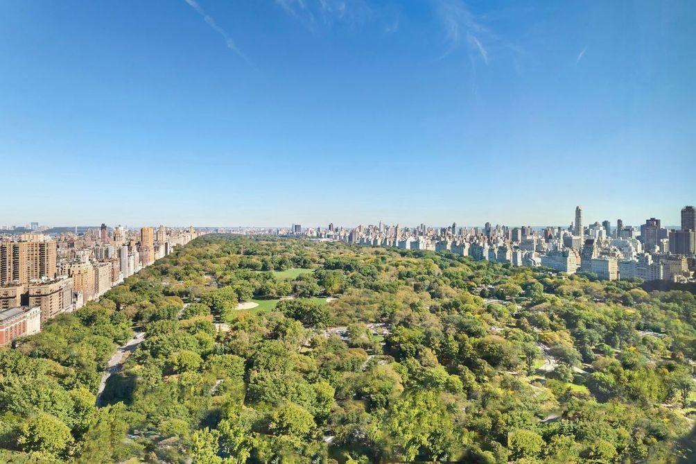 220 Central Park South views