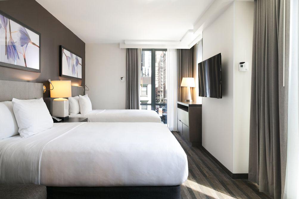 hyatt-house-chelsea-double-room-suite